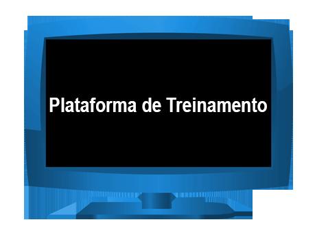 Plataforma de Treinamento Clientes Datanil