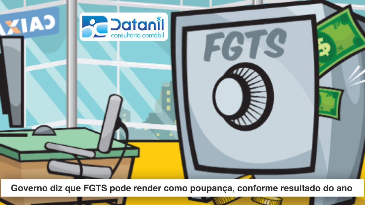 Fgts Datanil.001 Easy Resize.com