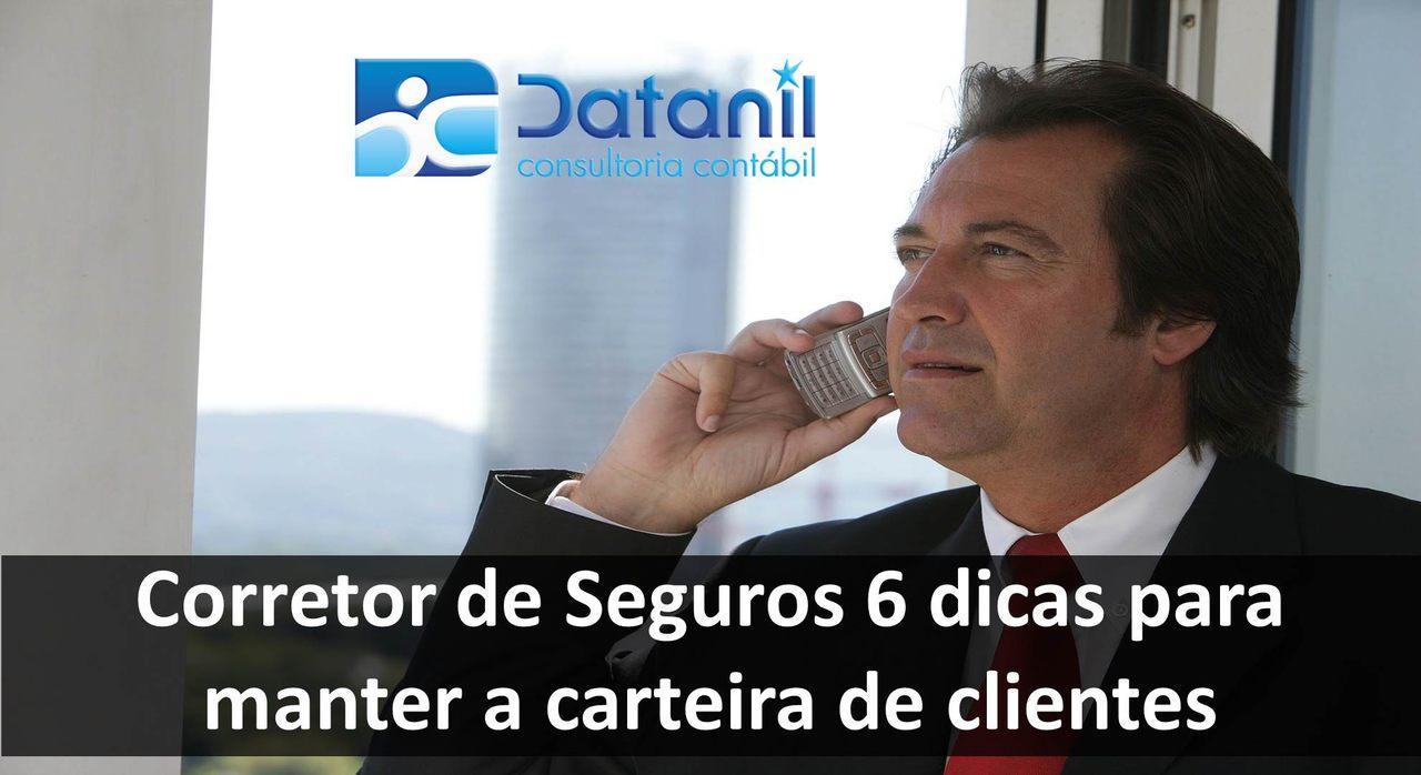 Corretor Seguros Easy Resize.com