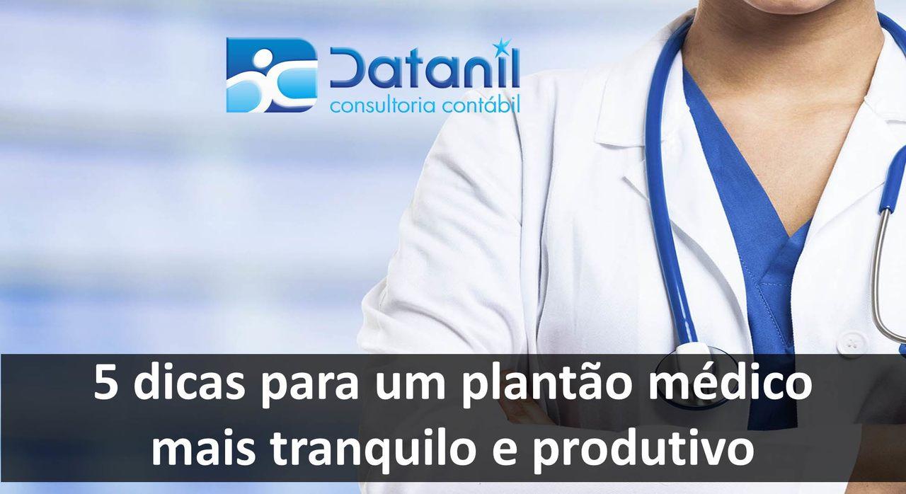 Plnatãomedico Easy Resize.com