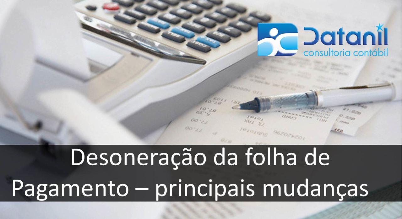 DESONERAÇÃO Easy Resize.com