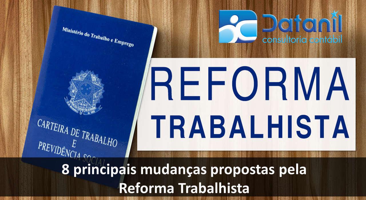 Reforma Trabalhista Easy Resize.com