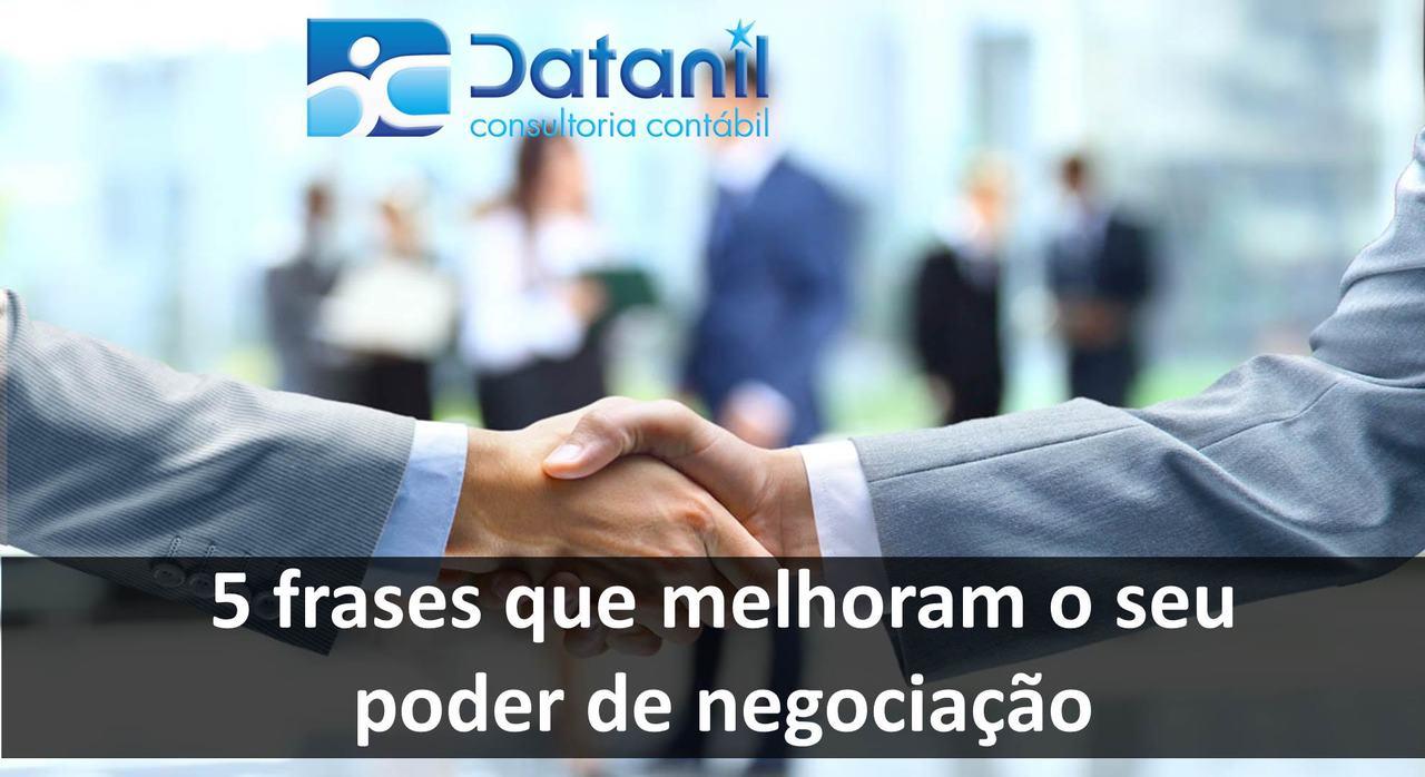 Negociação Easy Resize.com