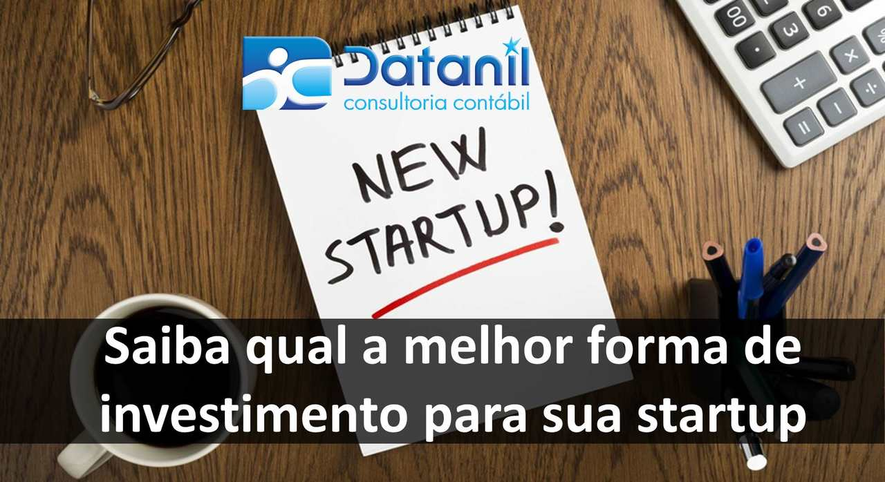 Startup Easy Resize.com
