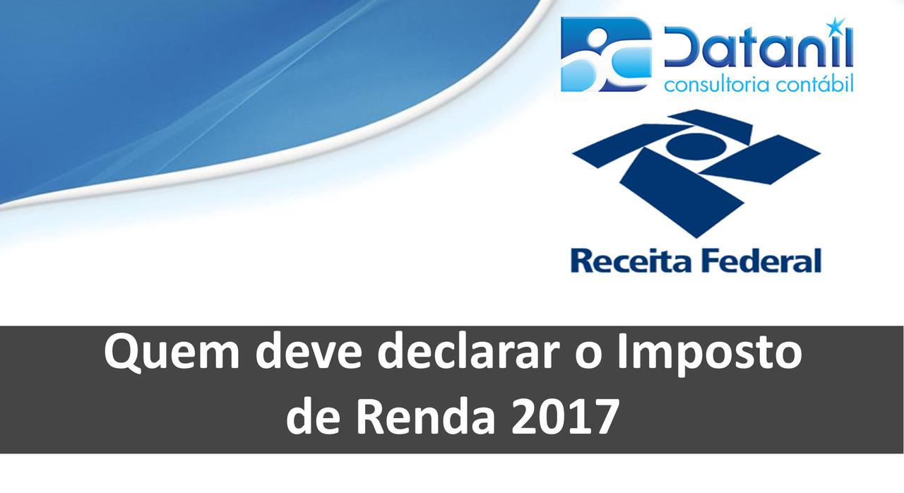 Receita Abre Na Quinta-feira, 8 De Junho, Consulta Ao Primeiro Lote De Restituição Do IRPF De 2017