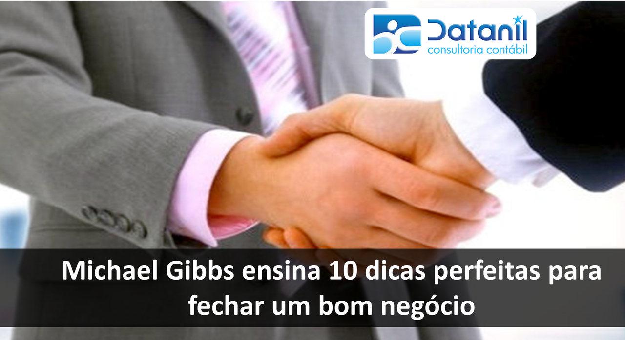 BOM NEGOCIO.jpgKI  Easy Resize.com