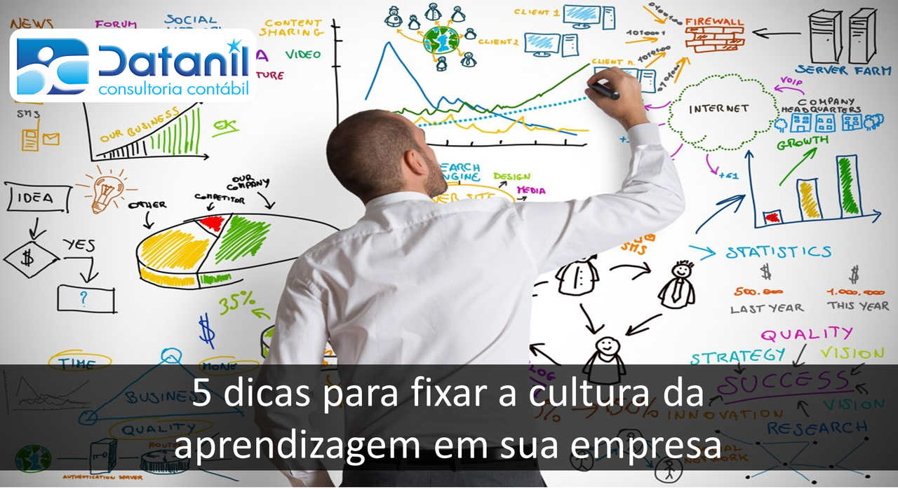 DATANIL Cultura Easy Resize.com