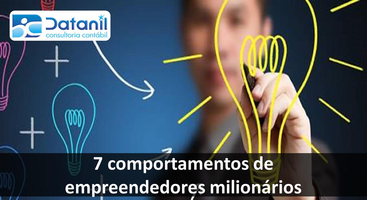 DATANIL 7 Comportamentos De Empreendedores Milionários Easy Resize.com