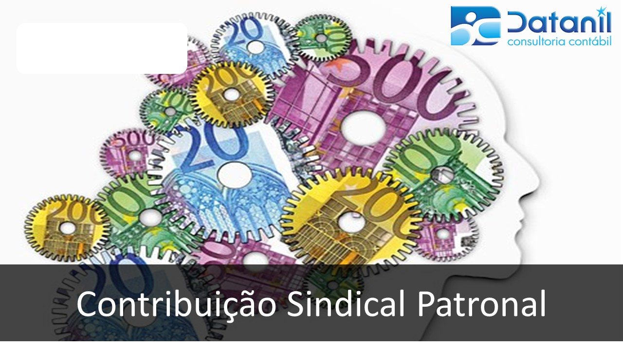 Sindical Patronal