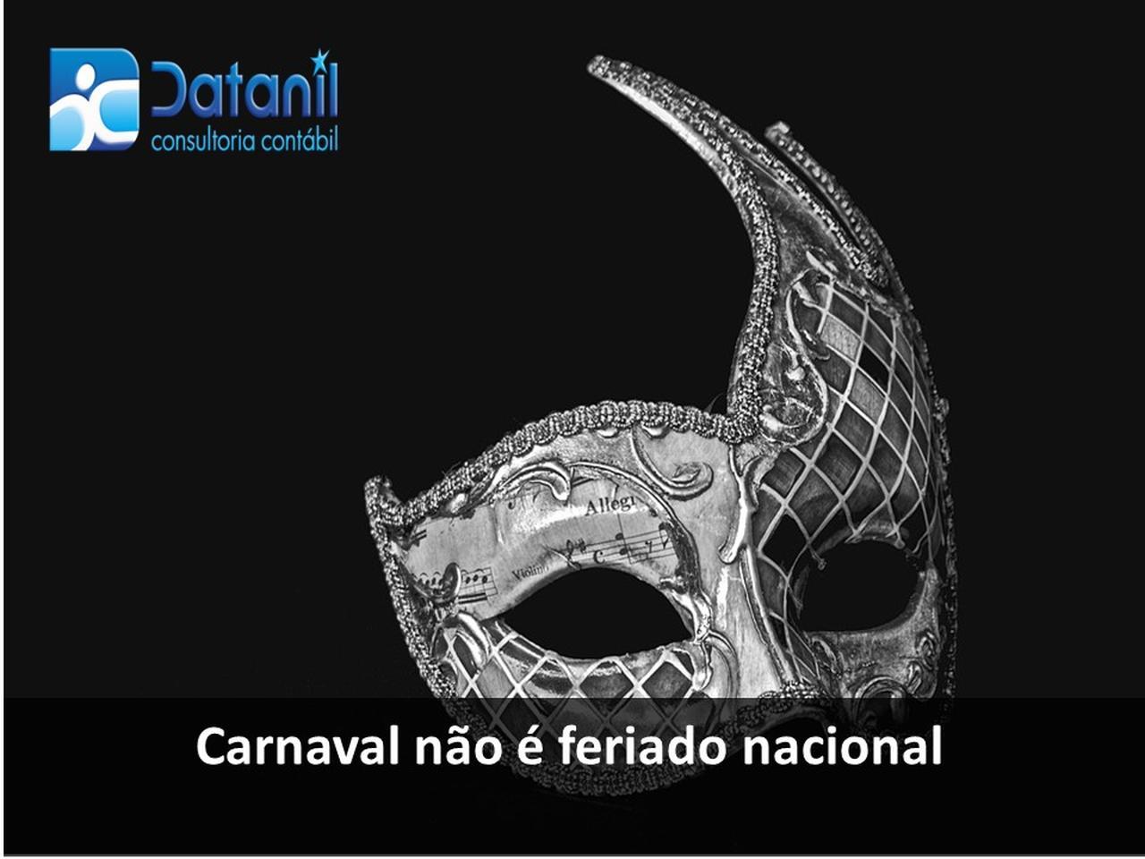 Carnaval2 Easy Resize.com