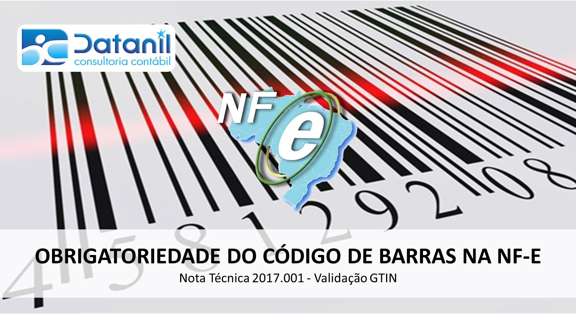 CódigoBarras