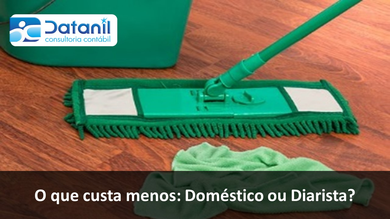 Domestica